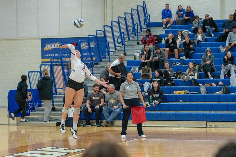 20191123_CAA_Womens_VolleyBall_Championship_071.JPG