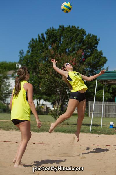 APV_Beach_Volleyball_2013_06-16_9549.jpg