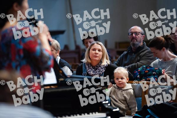 ©Bach to Baby 2019_Laura Woodrow_Epsom_2019-25-10_ 16.jpg