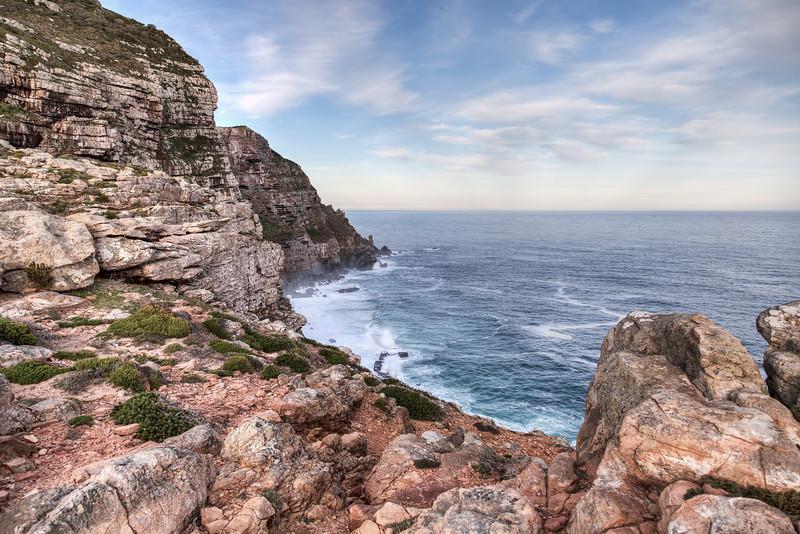 Cape Town-27.jpg