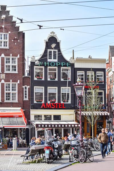 Amsterdam (306 of 845).jpg