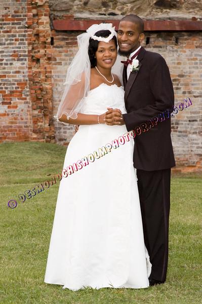 Oz & Chas Wedding Pics_352.jpg