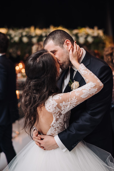 2018-10-20 Megan & Joshua Wedding-993.jpg