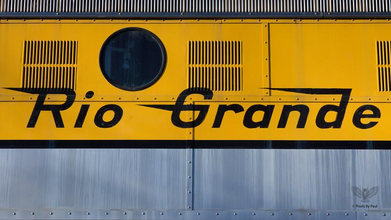 003000 Rio Grande 16x9.jpg