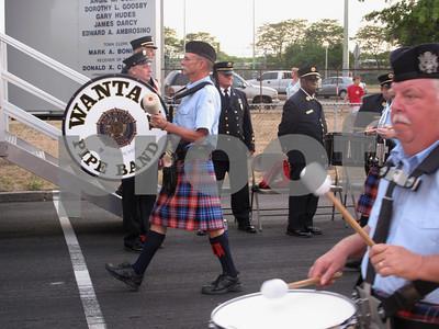 2010-07-10 WALPB Nassau County FD Parade, Merrick, NY