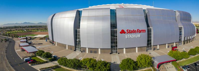 Cardinals Stadium Promo 2019_-722-Pano.jpg