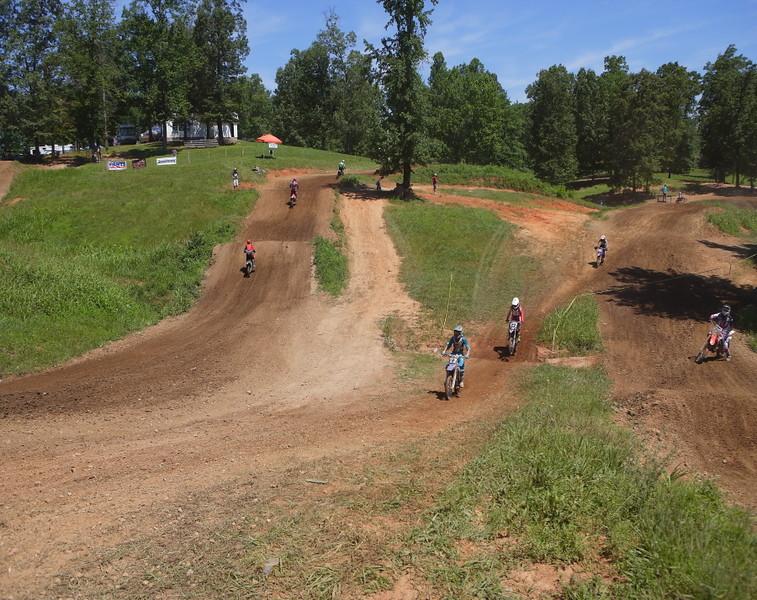 FCA Motocross camp 20171371day3.JPG