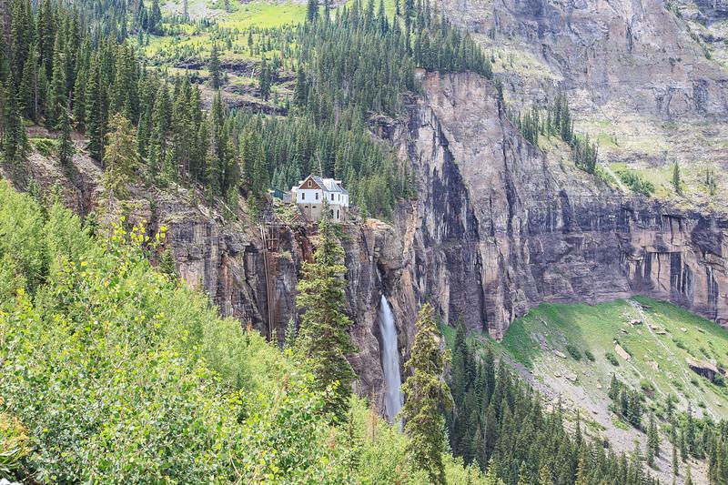 Telluride, Colorado 2016-1416.jpg