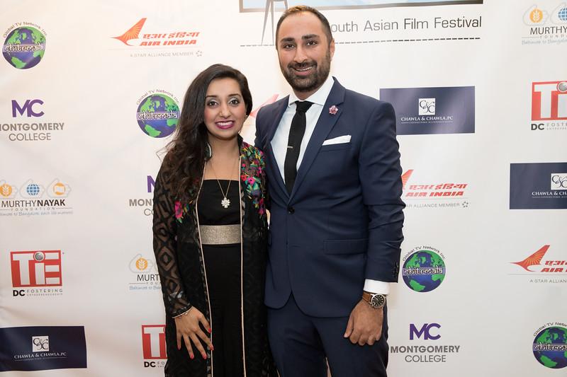 415_ImagesBySheila_2017_DCSAFF Awards-033.jpg