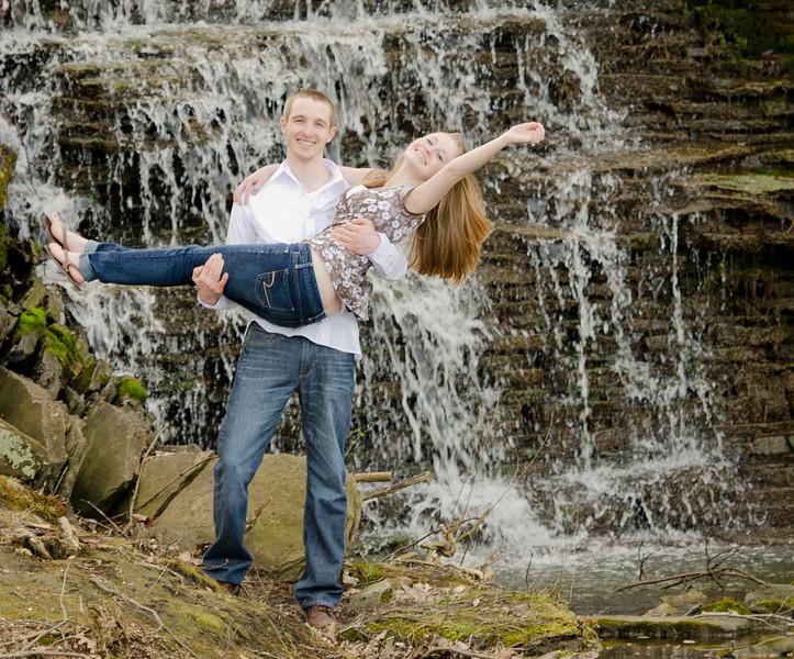 Matt & Ariel Engagement0037.jpg