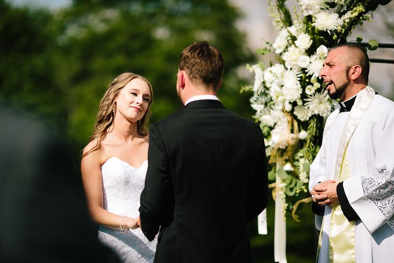 skylar_and_corey_tyoga_country_club_wedding_image-273.jpg