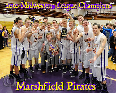 Order your Championship Print Here!!
