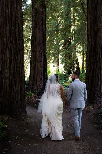 Neelam_and_Matt_Nestldown_Wedding-1134.jpg