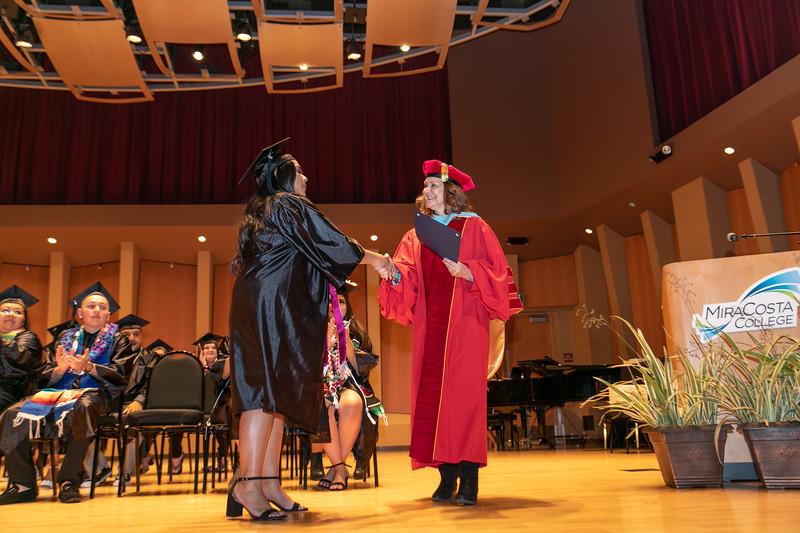 Adult High School Graduation_025.jpg