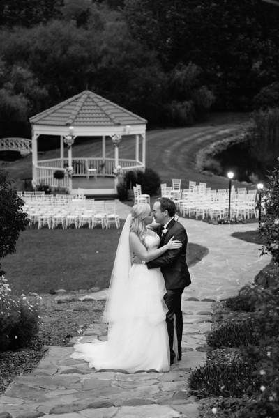 Adam & Katies Wedding (763 of 1081).jpg