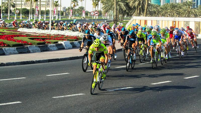 UCI_003.jpg