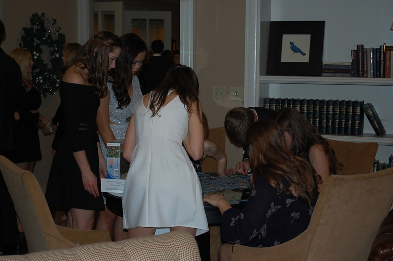 2016_12_03_Winter Formal14 (1).jpg