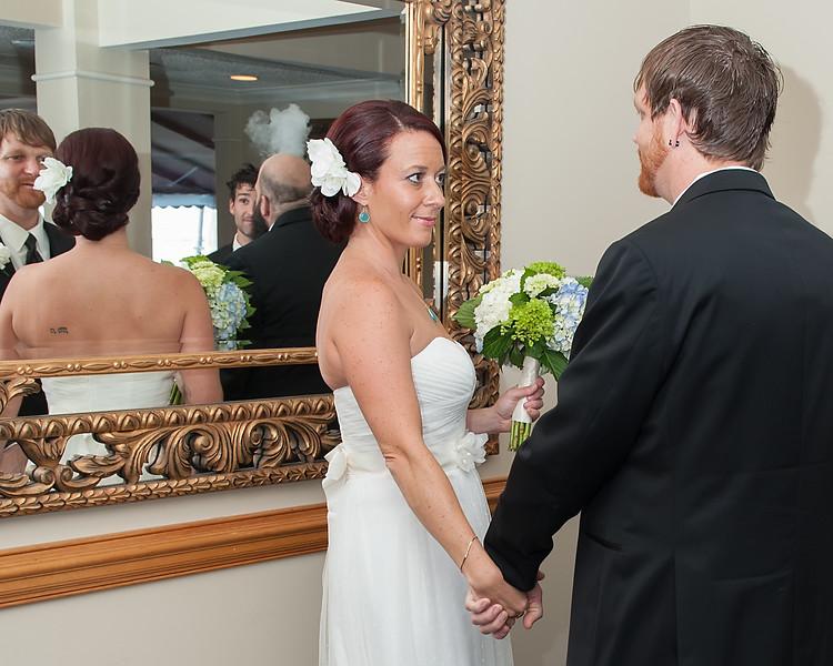 Artie & Jill's Wedding August 10 2013-149.jpg