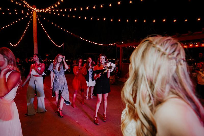 Casey-Wedding-8035.jpg