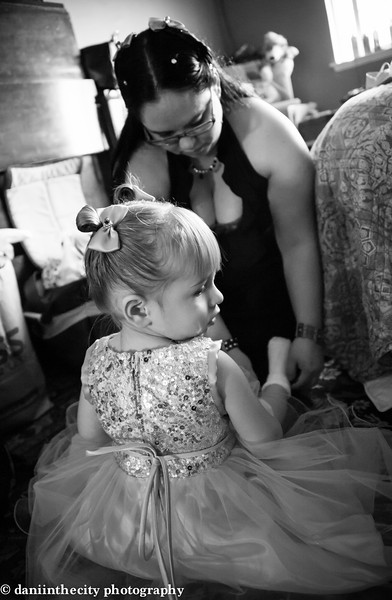 Danielle and Ramsey (69 of 179).jpg