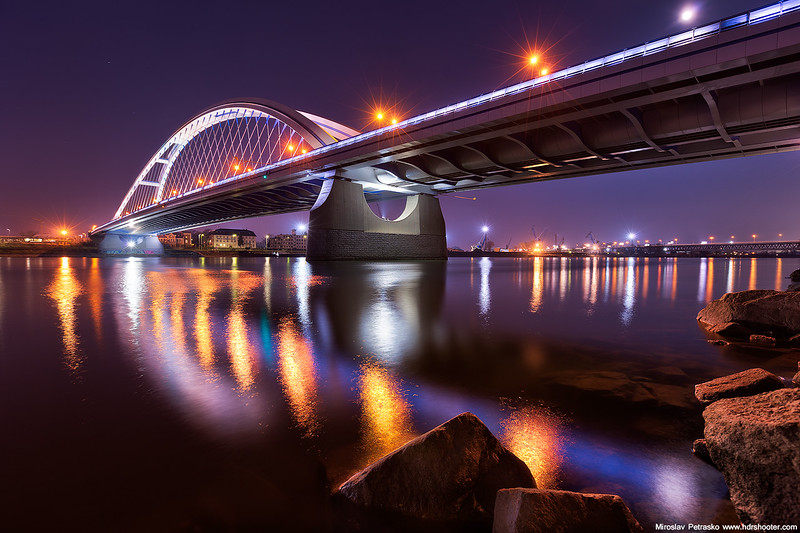 Bratislava-IMG_6470-web.jpg