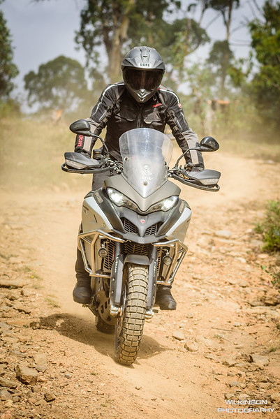 April 02, 2017 - Touratech Travel Event (215).jpg