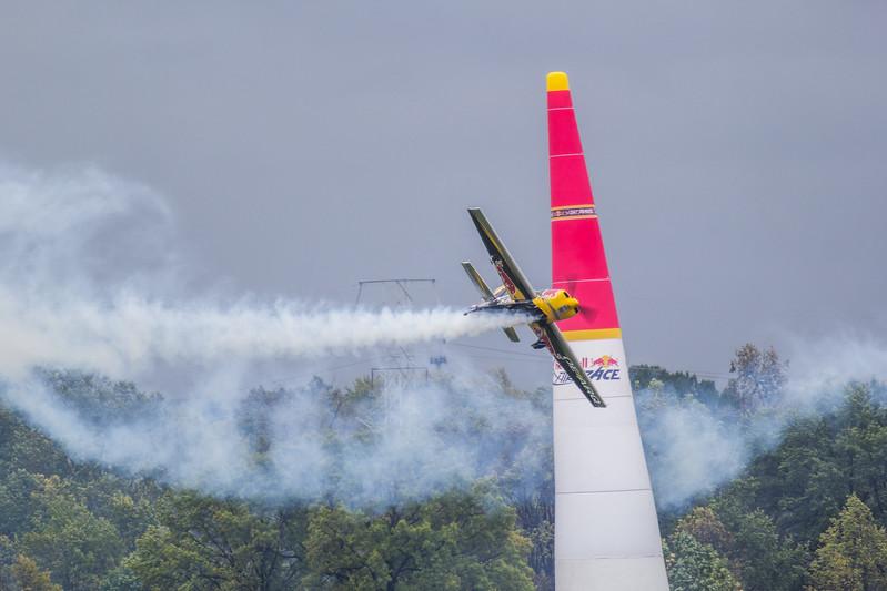 RaceDay-13.jpg