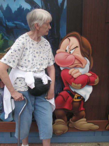 2011 Walt Disney World 058.JPG