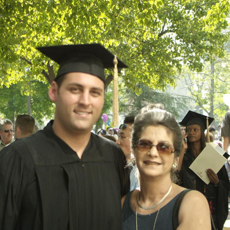 my-graduation-010.jpg