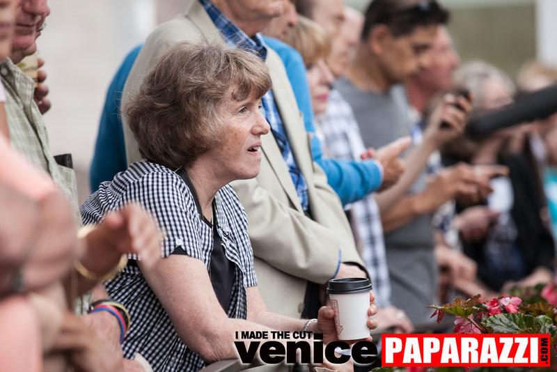VenicePaparazzi-116.jpg