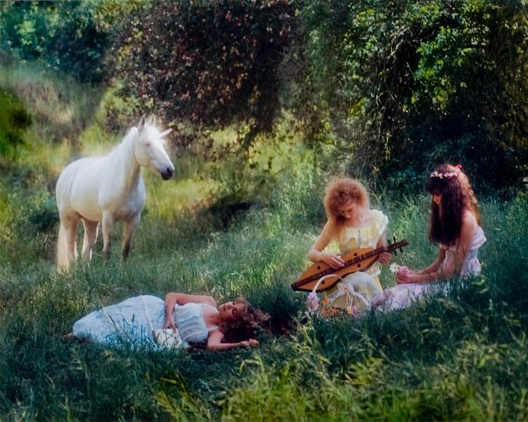 47.Unicorn.jpg