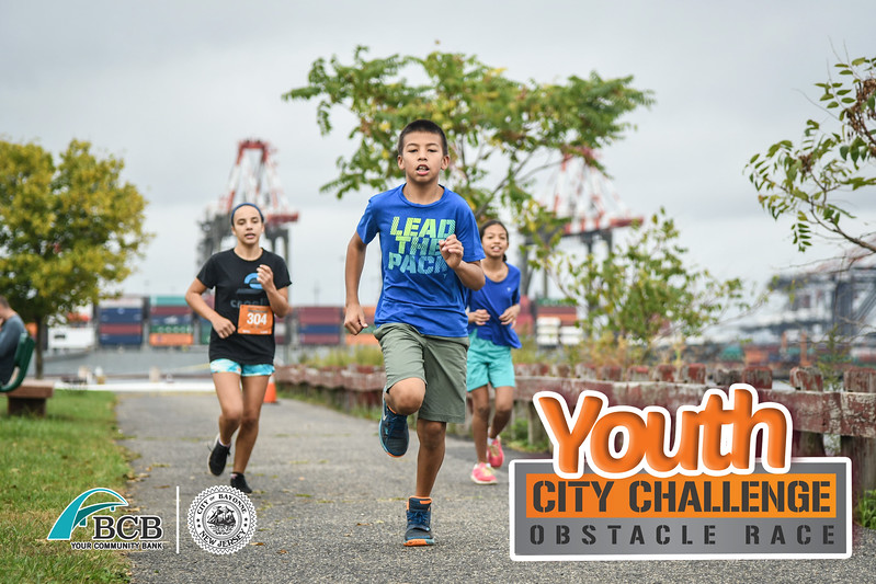 YouthCityChallenge2017-985.jpg