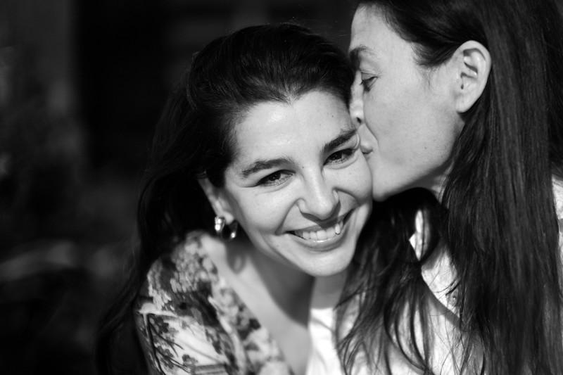 laura and nadine892222-12-20.jpg