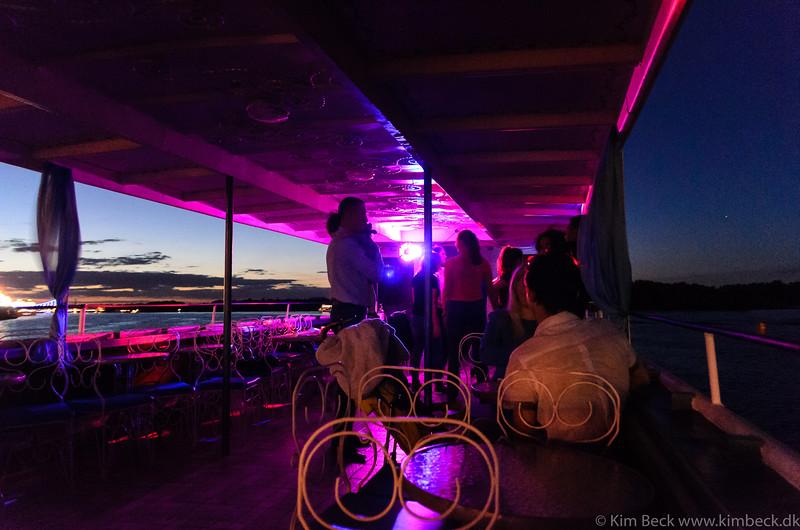 Dnipro Night Cruise #-2.jpg