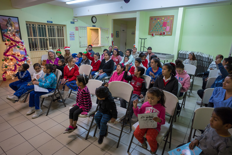 Angelsofcharity2017Mexico-189.jpg