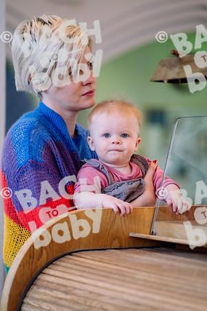 © Bach to Baby 2019_Alejandro Tamagno_Wanstead_2019-11-12 029.jpg