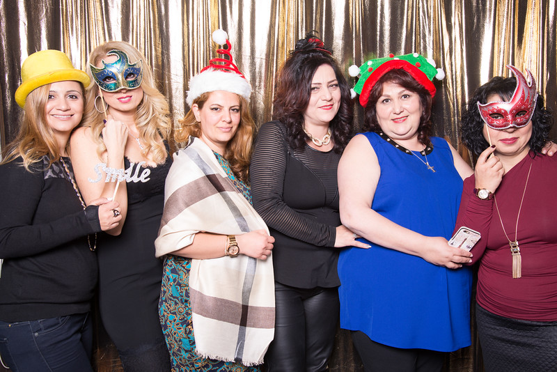 photo booth by Click Happy Productions-29.jpg