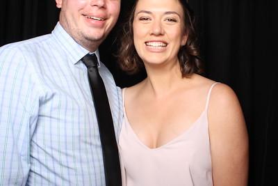 Hayden & Nikki... Jan 2020