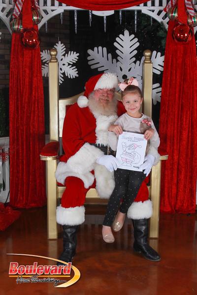 Santa 12-17-16-142.jpg