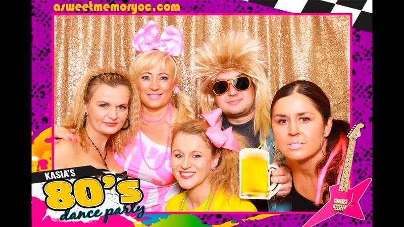 Photo booth fun, Gif, Yorba Linda 04-21-18-6.mp4