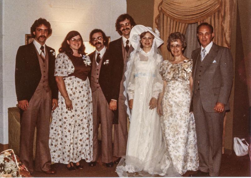 1977-80s Dan-Lisa Gutwein-10.jpg