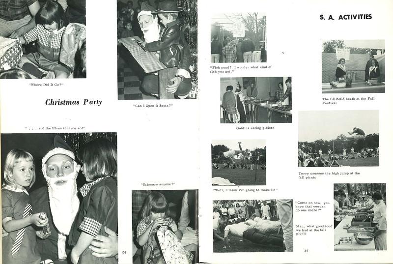 1966 ybook__Page_14.jpg