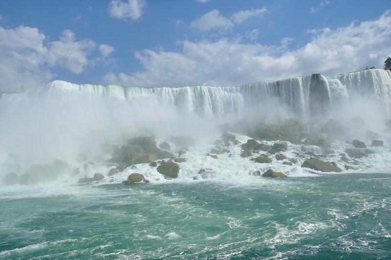 DSC_7857_091_Niagara.jpg