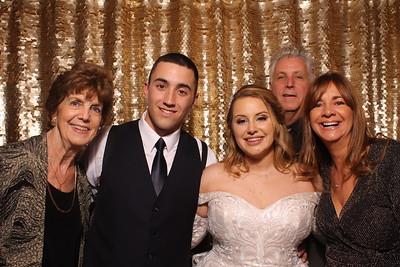 Briere Wedding