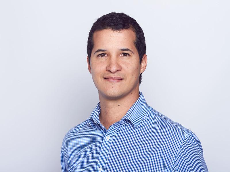 Daniel hernandez-VRTLPRO Headshots-0119.jpg
