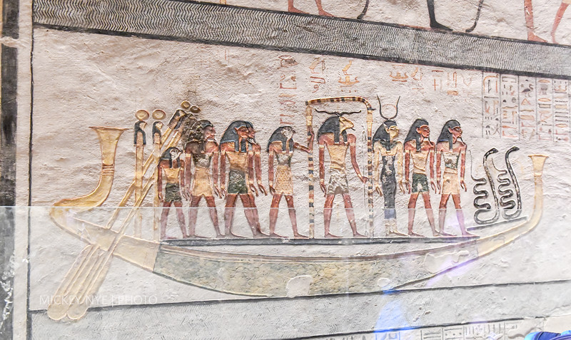 020720 Egypt Day6 Balloon-Valley of Kings-5521.jpg
