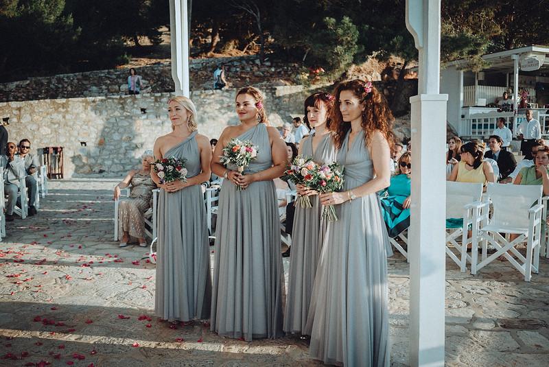 Tu-Nguyen-Wedding-Photography-Hochzeitsfotograf-Destination-Hydra-Island-Beach-Greece-Wedding-104.jpg