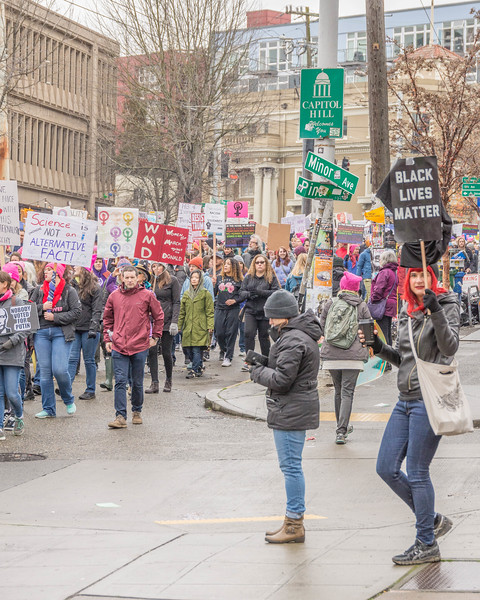 WomensMarch2018-467.jpg