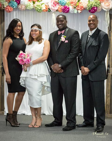 CJ & Danyelle's Wedding Day-140.jpg
