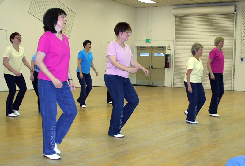 6045 CE Dance.jpg